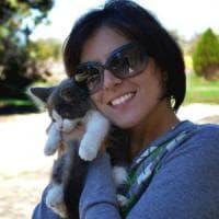 Lecce, il giallo della psicologa di 32 anni morta in casa: indagato il 50enne con cui aveva relazione