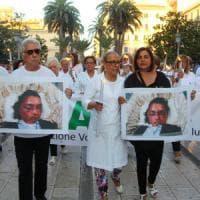 Femminicidio, così le foto di Federica la rendono simbolo di resistenza civile