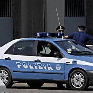 Lecce, ridotta in schiavitù e costretta a prostituirsi fa arrestare i due aguzzini