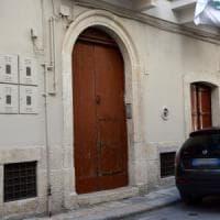"""In manette Chafroud, il tunisino di Gravina in Puglia: """"Era sul tir prima della strage a..."""
