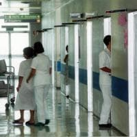 Sanità, a Bari in 16mila al concorso per 119 infermieri della Asl: le correzioni in...