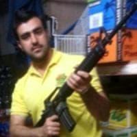 Terrorismo, a Bari il Riesame ordina di riarrestare Hakim Nasiri: aveva