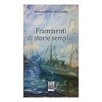 """Trani, il Csm apre un'inchiesta sul romanzo di un pm: """"Giudici e legali complici e altri..."""