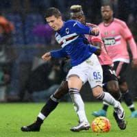 Bari calcio, cambio in difesa: entra Ivan e parte Ligi. Ma il mercato è