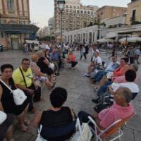Bari, estate senza eventi. Gli operatori culturali scrivono al sindaco:
