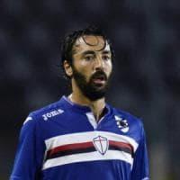 Bari calcio, colpo azzurro sulla fascia: Sogliano a un passo da Mattia Cassani