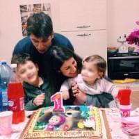 Manca il dirigente, a Bari famiglie senza il contributo taglia rette: fuga