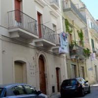 Strage di Nizza, interrogato a Bolzano l'amico pugliese del tunisino Chafroud