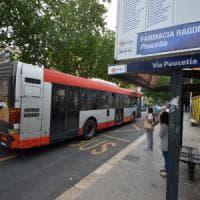Bari, truffa sui permessi con la legge 104: otto autisti prosciolti e uno