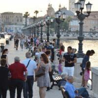 Bari, dal Comune 70mila euro per realizzare il brand della città: