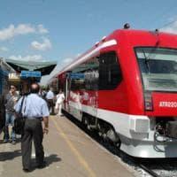 Ferrovie, la Procura chiede il fallimento delle Sud Est: