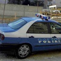 Bari, rapina armata in un supermercato: una 13enne nel commando, cinque arrestati
