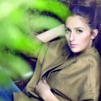 Agenda/ Carolina Bubbico è la stella del Locomotive jazz festival