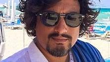 Da Borghese a Rubio    gli chef della tv in Puglia