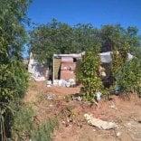 Caporalato, nel ghetto di Nardò l'arruolamento dei braccianti sfruttati  avviene tramite Whatsapp