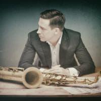 Agenda/ Jazz al Trullo sovrano di Alberobello: sul palco l'energia di Håkon