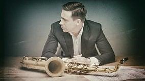 Agenda      Jazz fra i trulli di Alberobello    sul palco l'energia di Håkon Kornstad