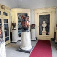 Musei, in Puglia è emergenza:
