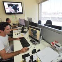 Porto di Bari, una pista porta alla strage di Nizza: giro di vite sui controlli