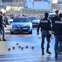 Bari, uccisero il padre del capoclan a colpi di kalashnikov in mezzo alla