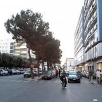 Lecce, giudice gestiva b&b a luci rosse con la compagna poliziotta: il Csm lo sospende