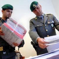 Barletta, evasione da 10 milioni di euro: denunciato grossista di frutta