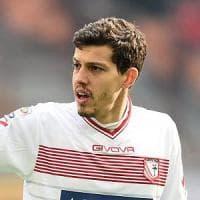 Calcio, il Bari in pressing su Martinho: il Carpi in cambio chiede Sabelli,