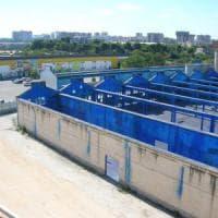 Amianto, a Bari il 'parco della vita' nell'ex Fibronit: sarà dedicato alle vittime del...