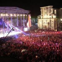Allarme terrorismo, la Puglia blinda l'estate: metal detector alla Notte della taranta