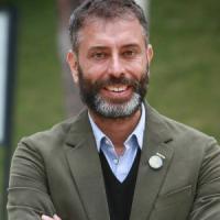 Agenda/ A Giovinazzo il cinema sotto le stelle: Ivan Cotroneo presenta 'Un