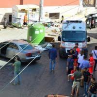 Bari, arrestati i killer di Genchi: il sorvegliato speciale ucciso per le