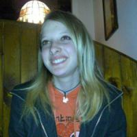 Sarah Scazzi, a un anno dalla sentenza d'appello mancano ancora le motivazioni:
