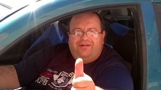 """Lecce, la rivolta degli obesi: """"Cari medici, siamo grassi ma non definiteci mostruosi"""""""