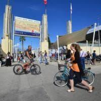 Bari, la Fiera del Levante torna dal 10 al 18 settembre: tutte le novità dalle spa al biologico