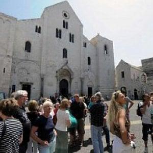 Puglia, turismo da record: la sorpresa sono le città