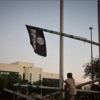 Terrorismo, espulso tunisino legato all'imam di Andria. Alfano: