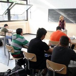 """Scuola, i presidi scelgono gli insegnanti con i provini: """"Troppa discrezionalità"""""""