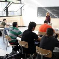 Scuola, i presidi scelgono gli insegnanti con i provini: