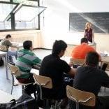 """Scuola, i presidi scelgono  gli insegnanti con i provini """"Troppa discrezionalità"""""""