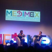 Regione, dopo Medimex saltano altri eventi culturali: