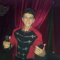 Corato, 18enne muore accoltellato in Marocco davanti al circo di famiglia.