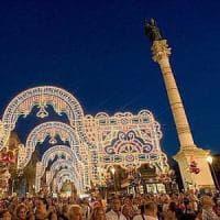Lecce, disabile bloccata da vigilessa durante la festa: non può ritirare