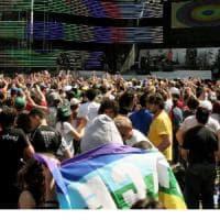 AGENDA/Dal web alla realtà, al via la tre giorni di musica 'made in Puglia'