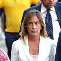 Bari, la ministra Boschi annulla gli appuntamenti per rispetto alle vittime