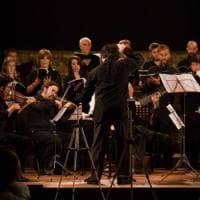AGENDA/ Bari, fra 'Oriente e Occidente' la musica nelle ville e nei giardini