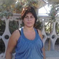 Taranto, omicidio Sarah Scazzi: depositate le motivazioni per l'ergastolo
