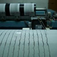Foggia, lievi scosse di terremoto al largo della costa del Gargano: magnitudo