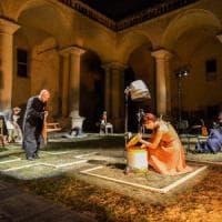 AGENDA/ A Lecce 'Dimenticare Medea': giovani attori a confronto con il mito