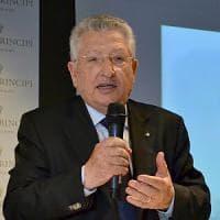 Michele Matarrese: