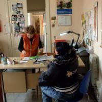 Bari, il Comune in campo contro lo stalking: borse lavoro e sportelli per